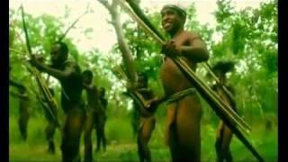Lost In Papua [trailer]