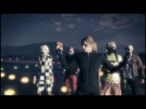 How To Upload Snapmatic Photos to Rockstar Social Club?