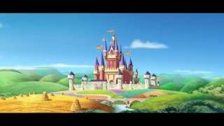 Oggy and the cocroches the king full movie in hindi in hd