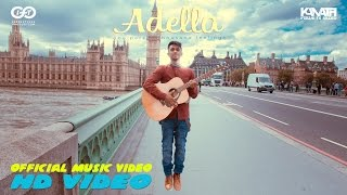 IFT Prod | Adella Official Music Video ᴴᴰ