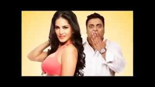 Kuch Kuch Locha Hai Trailer Review Sunny Leone & Ram Kapoor