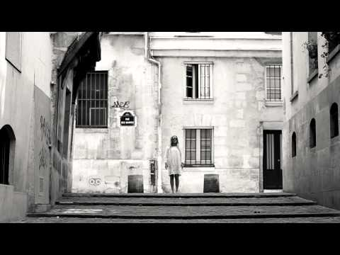 Inger Marie Answer Me, My love (Official Video)