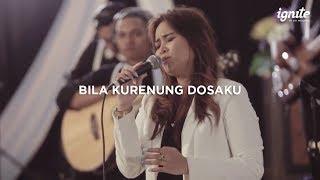 Download lagu PKJ 037 - Bila Kurenung Dosaku // Hymn Chorus