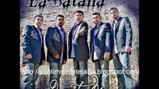 Video La batalla ojos que no ven.wmv download MP3, 3GP, MP4, WEBM, AVI, FLV Agustus 2017