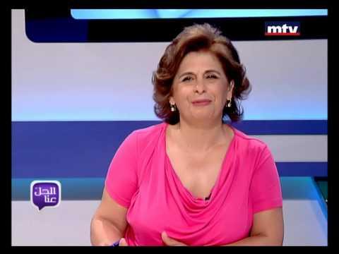 Al Hal Enna 30/06/2015