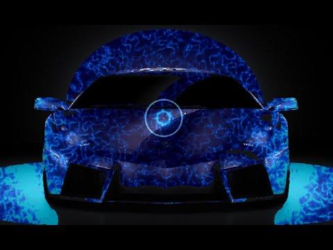 ♨️ Sound Car 2019 Mix -Teem Kangry - Laruv - Dj Tito Pizarro Car Audio