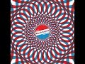The Black Angels Half Believing mp3