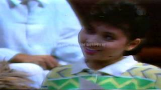 Dina Mariana - Si Dia (Original Music Video & Clear Sound)