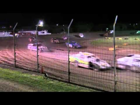 I-37 10-12-12 Modified feature