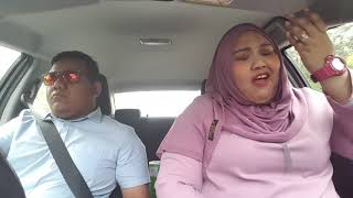 Video Kun anta by Kak Girl download MP3, 3GP, MP4, WEBM, AVI, FLV Juli 2018