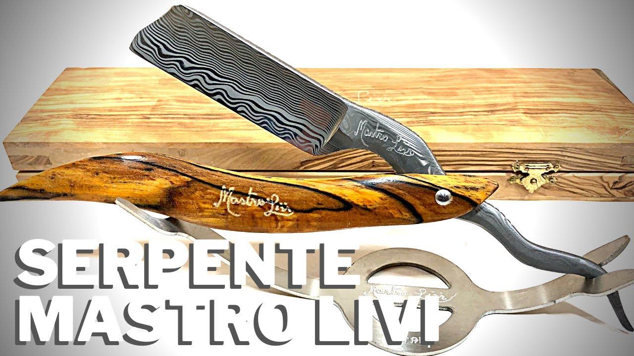 Mastro Livi - 146 Photos - 2 Reviews - Shopping & Retail - Via della ...