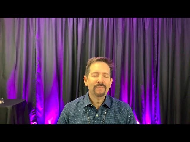 SoulCenterOC.com Daily Affirmarive Prayer Call