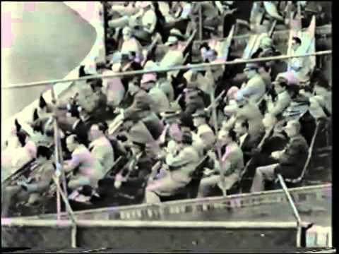RARE  Sir Len Hutton   the famous 62  vs Australia 1st test 1950 51