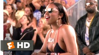 You Got Served  2004  - Dancing For Lil Kim Scene  7/7  | Movieclips