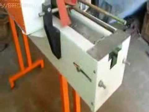SHRINK WRAPPING MACHINE - Standard Pack Engg.co. - 9381025505