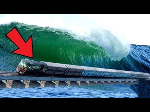 most-dangerous-railways-|-सबसे-खतरनाक-रेलवे-पुल
