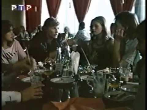 Штемп (1991) фильм