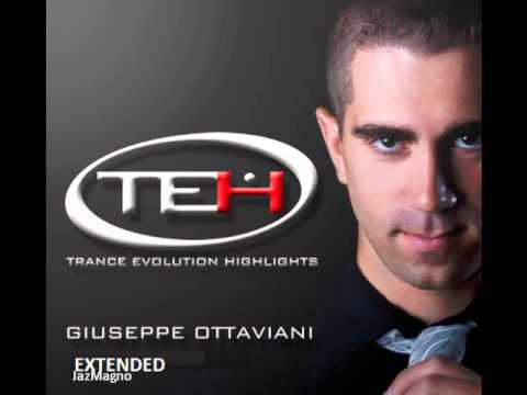 Giuseppe Ottaviani - Trance Evolution Highlights Episode 105 Extended
