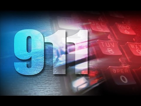 911 Dispatcher Hangs Up On Life Or Death Call