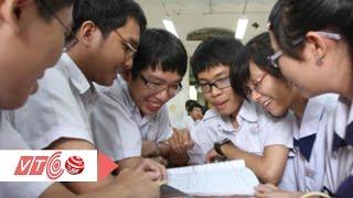 Nên nộp hồ sơ vào trường đại học nào? | VTC