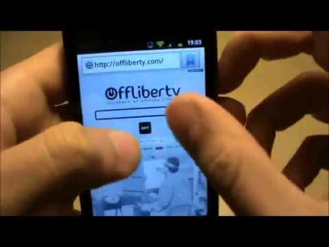 Descargar canciones o vídeos de youtube en tu smartphone