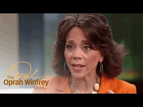 "The Dangers of ""You Complete Me"" 