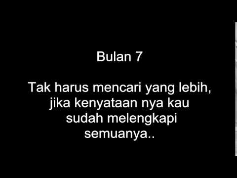 Melayu mantan kekasih - 5 1