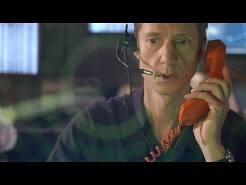 When Air Traffic Control Realized a 9/11 Flight Was Gone