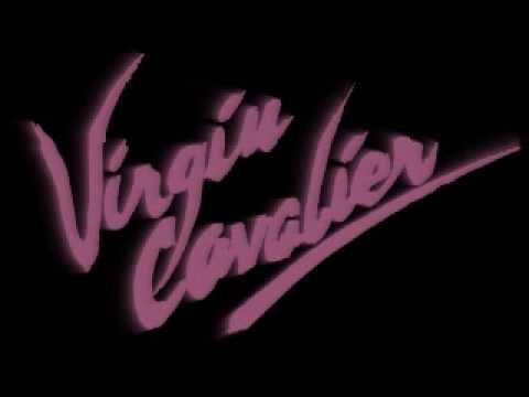 virgin cavalier delorean
