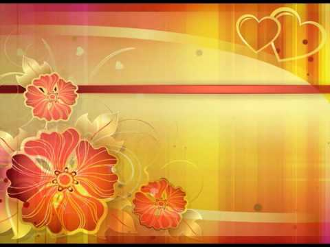 Free Wedding Background Free Hd Creative Background Download Video