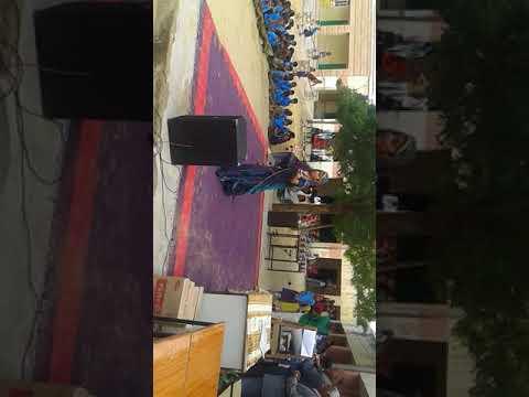Dungar Sen Dhandhal Jajwa ke Video(5)