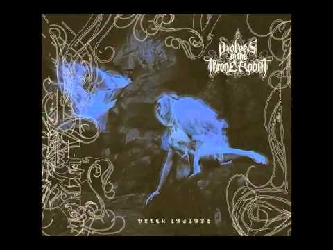 Wolves In The Throne Room - Crystal Ammunition