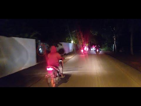 vlog-kegiatan-remaja-masjid-bulan-ramadhan-remaja-al_amal