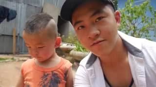 Farm Life | Vietnam Swag