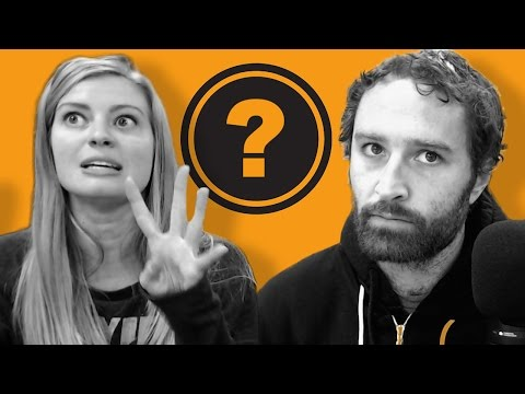 Funhaus BOARD GAME? - Open Haus #59
