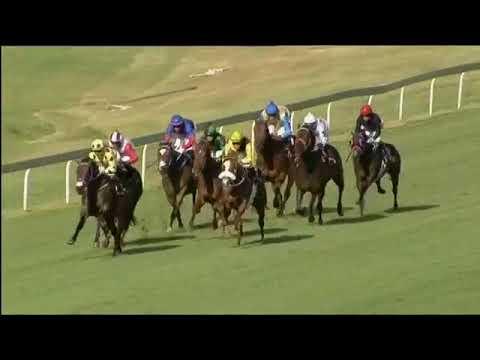2018.04.07 Horse Chestnut Stakes (RSA) - Legal Eagle