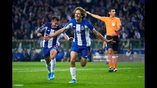 Baixar Fabio Silva - FC Porto 2019/20
