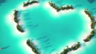 МакSим - Бегущая по волнам