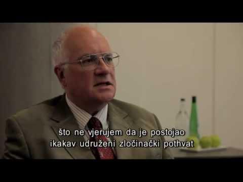 Croatia: Joint Injustice ( Udruzena nepravda) with subtitles in the English language.mp4