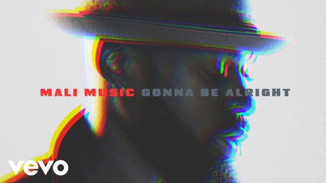Mali music gonna be alright audio chords chordify hexwebz Choice Image