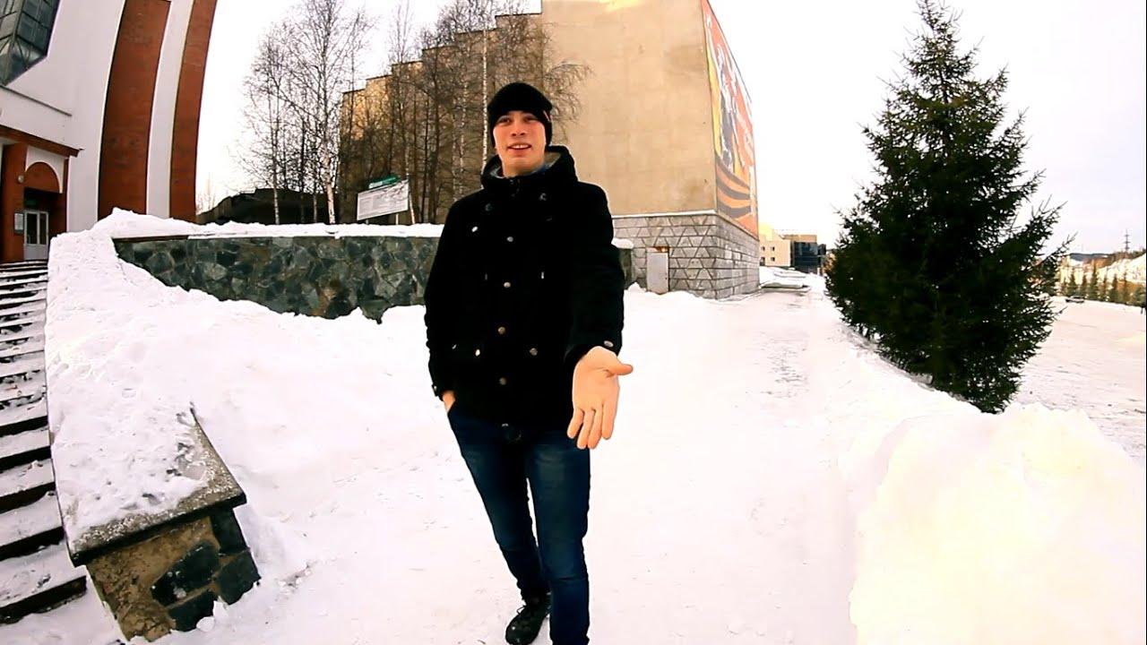 12 окт 2017. В своем рекламном объявлении на сайте avito. Ru продавец по имени виталий признается, что давно сроднился с автомобилем, и выставить его на продажу ему было нелегко. Среди достоинств бронированной разведывательно-дозорной машины продавец называет неограниченную.