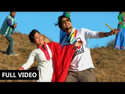 Rupena Video Song | Latest Garhwali Songs 2017 Rakesh Panwar New  Feat Vijay Aryan Riwaz Music