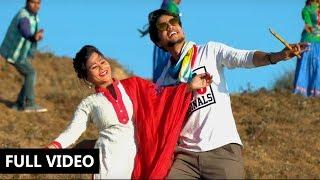 Rupena Song | Latest Garhwali Songs 2017 Rakesh Panwar New Feat Vijay Aryan Riwaz Music