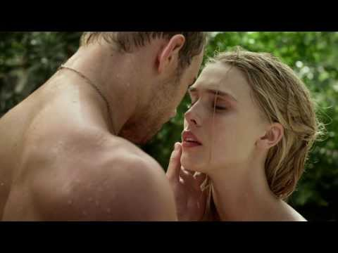 """THE LEGEND OF HERCULES """"The Necklace"""" Clip"""