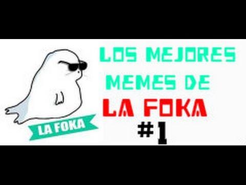Memes Para Las
