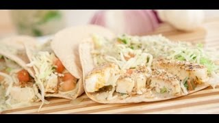 Lime Cilantro Marinade - Blendtec Recipes