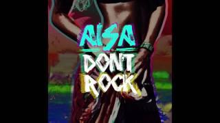 Aisa - Don't Rock (Prod. Las Venus & J Maine) RnBass
