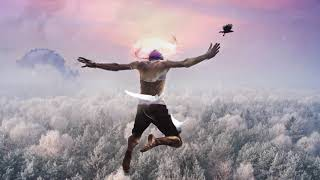 Louis Viallet - Gratefulness (Epic Inspirational Uplifting Music)