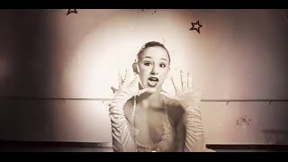 "Chloe Lukasiak ""Hey Daddy"" 