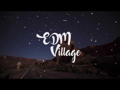Armin van Buuren - My Symphony Of You (Premiere Ultra Miami)